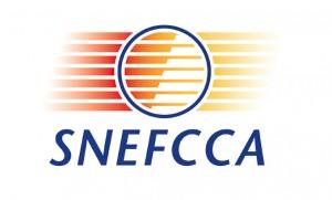 logo_SNEFCCA(1)