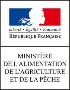 ministere de l agriculture(1)